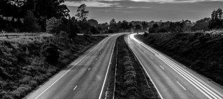 JAGUAR LAND ROVER – BRAND HEALTH TRACKING