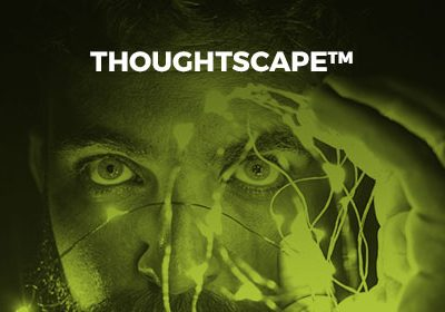 THOUGHTSCAPE™